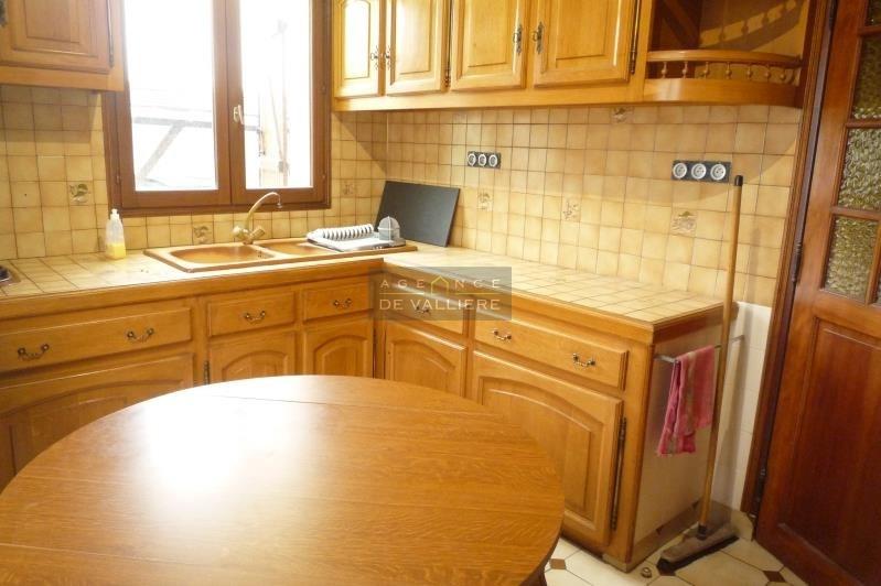 Vente maison / villa Rueil malmaison 780000€ - Photo 3