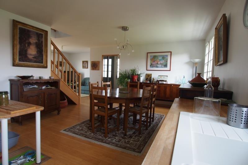 Vente maison / villa Teloche 164000€ - Photo 3