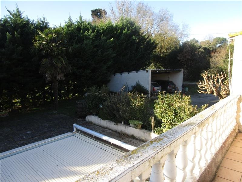 Vente maison / villa Alairac 257 075€ - Photo 10