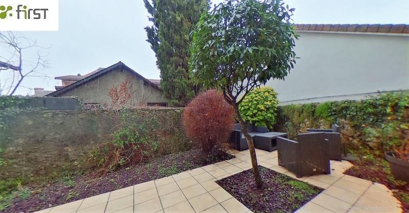 Immobile residenziali di prestigio appartamento Annecy 585000€ - Fotografia 3