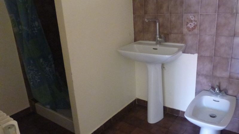 Rental apartment La ferte alais 625€ CC - Picture 5
