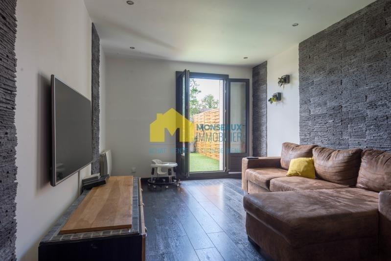 Vente appartement Morsang sur orge 175000€ - Photo 3