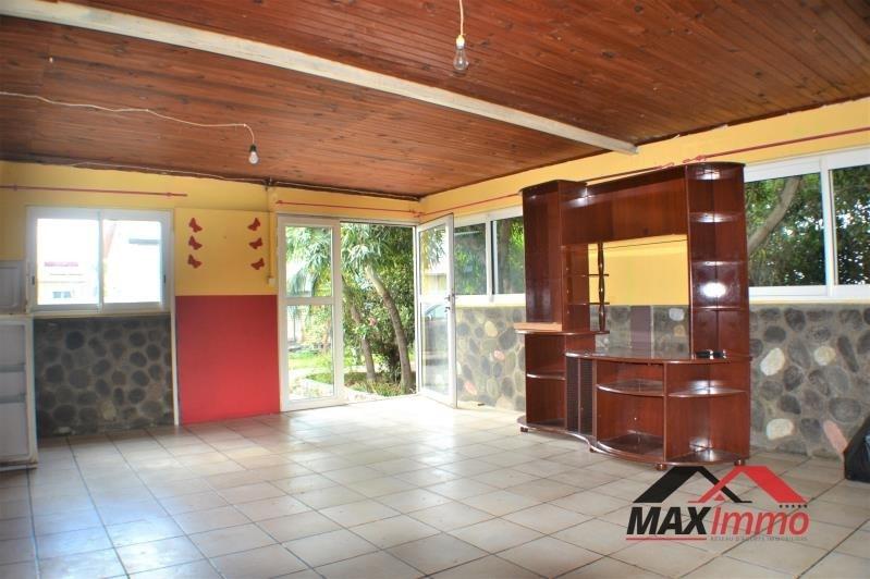 Vente maison / villa Saint louis 197000€ - Photo 4