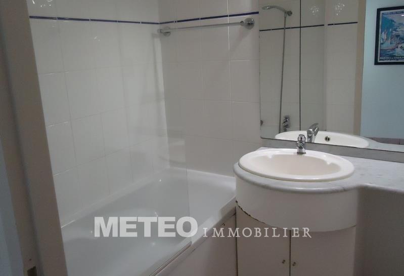 Vente appartement Les sables d'olonne 175727€ - Photo 6