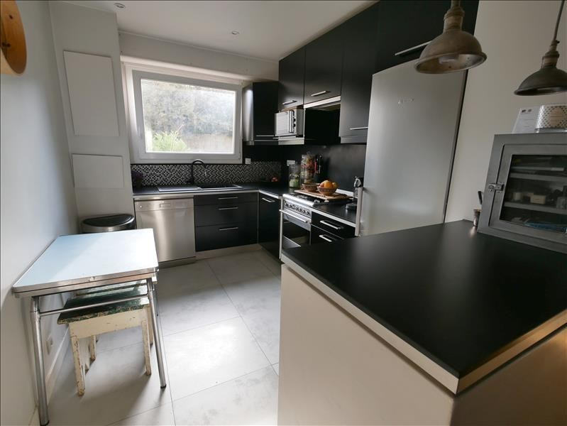 Vente appartement Garches 365 000€ - Photo 4