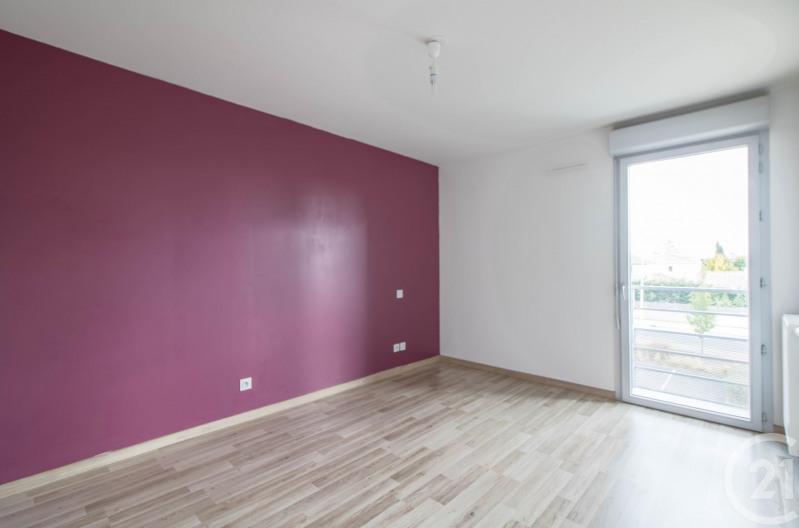 Rental apartment Blagnac 730€ CC - Picture 5