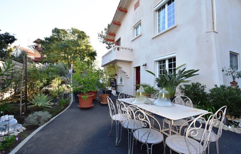 Vente de prestige maison / villa Arcachon 945000€ - Photo 2