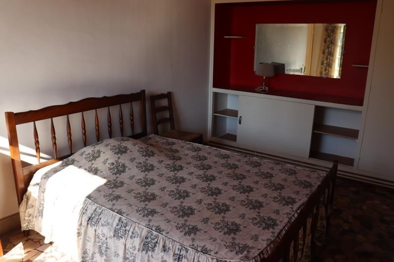 Sale house / villa Cavalaire sur mer 450000€ - Picture 4