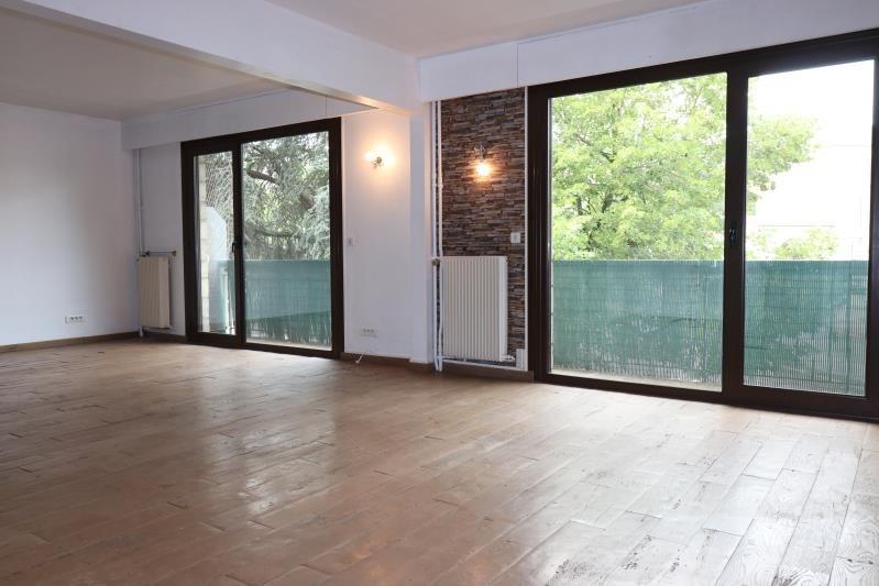 Location appartement Garches 2000€ CC - Photo 4