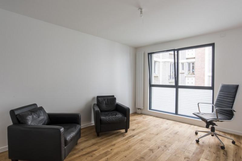 Vente appartement Paris 20ème 875000€ - Photo 4