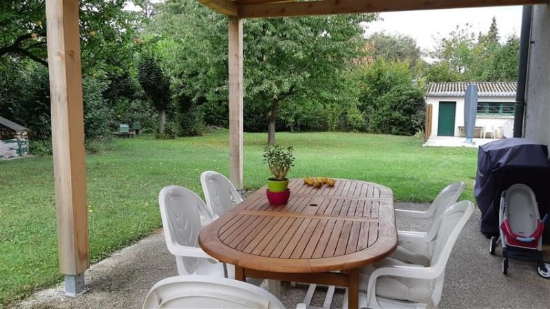 Sale house / villa Chateau thierry 220 000€ - Picture 2