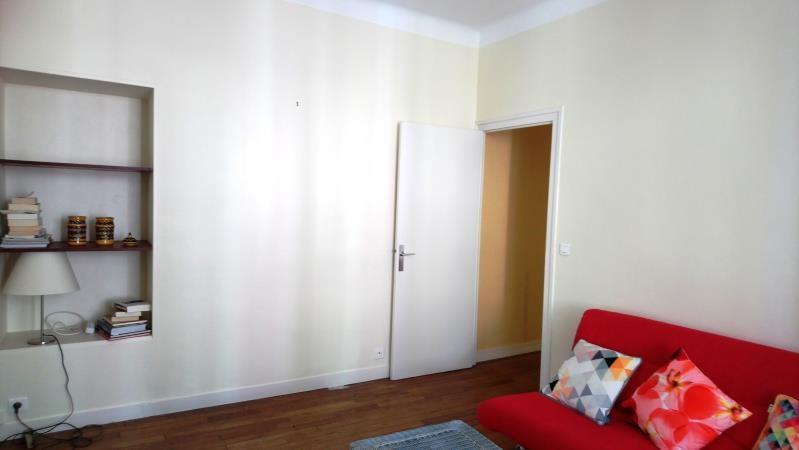 Rental house / villa St nazaire 700€ CC - Picture 5