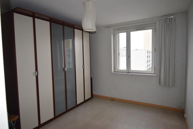Vente appartement Mourenx 44000€ - Photo 2