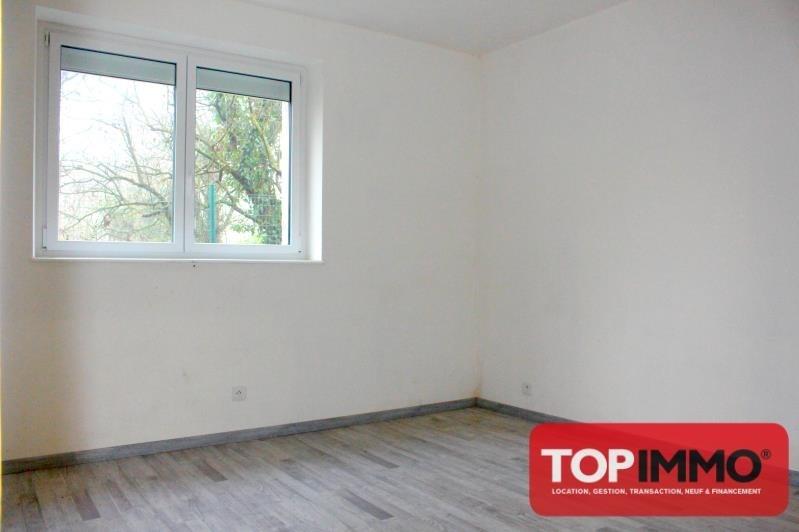 Vente maison / villa Nambsheim 224000€ - Photo 8