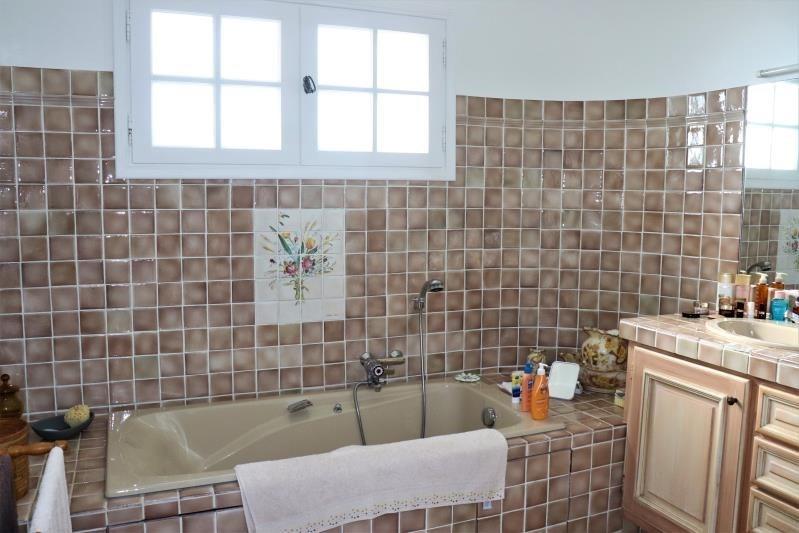 Vente de prestige maison / villa Cavalaire sur mer 1680000€ - Photo 7