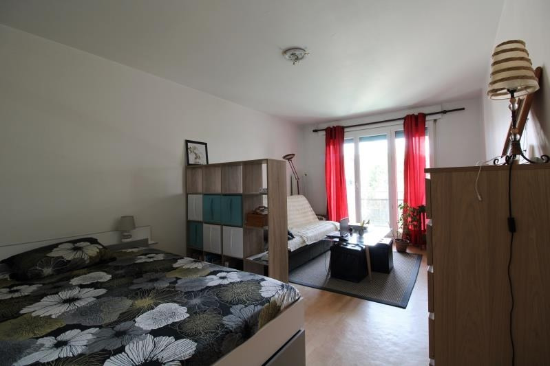 Vente appartement Annecy 176 550€ - Photo 1