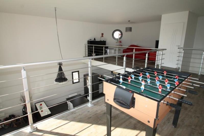 Sale house / villa Bois le roi 839000€ - Picture 9
