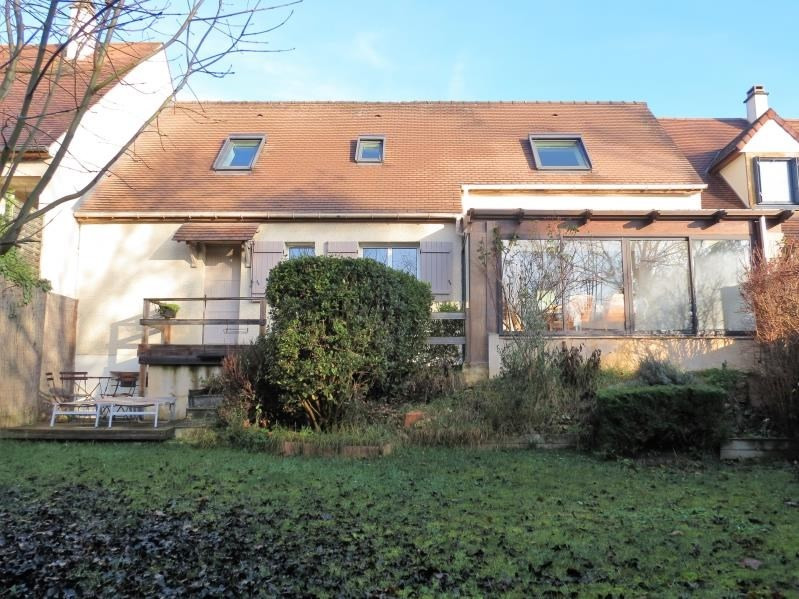 Vente maison / villa St prix 439000€ - Photo 15