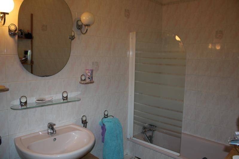Revenda casa Maintenon 249100€ - Fotografia 8