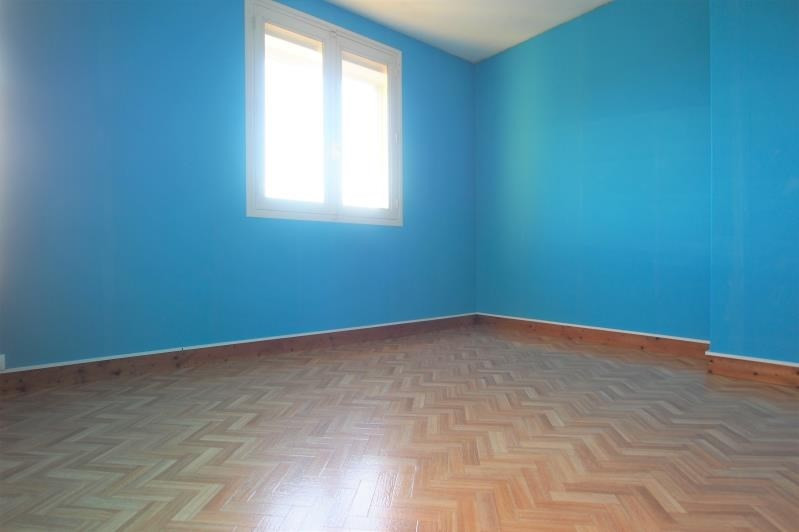 Vente maison / villa Le mans 148000€ - Photo 5