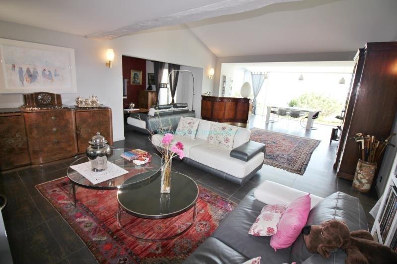 Vente de prestige maison / villa Cabris 1080000€ - Photo 6