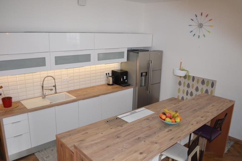 Vente loft/atelier/surface Colmar 429900€ - Photo 4