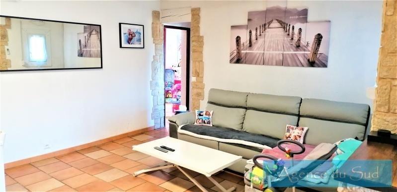 Vente maison / villa La penne sur huveaune 468000€ - Photo 3
