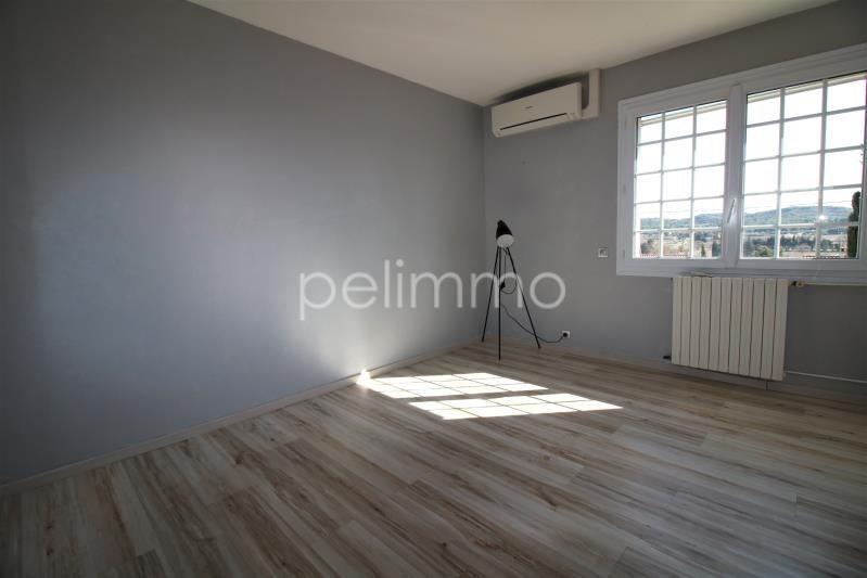 Sale house / villa Lancon-provence 335000€ - Picture 6