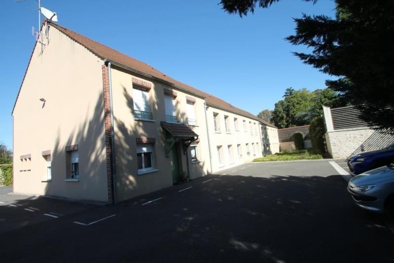 Sale apartment Chartrettes 204000€ - Picture 8