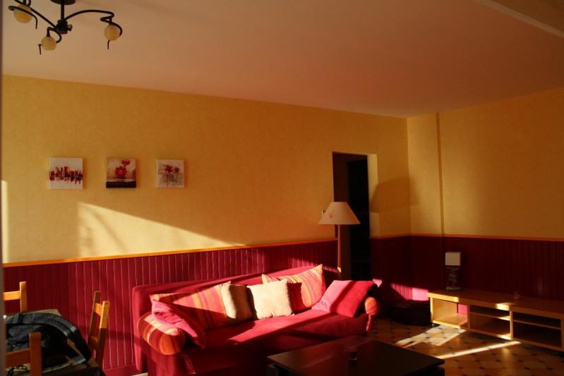Vente appartement Chateau d olonne 165500€ - Photo 4