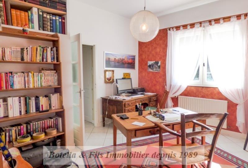 Verkoop van prestige  huis Bagnols sur ceze 600000€ - Foto 10