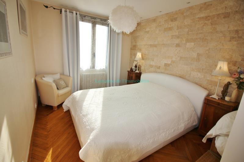Vente maison / villa Grasse 349500€ - Photo 5