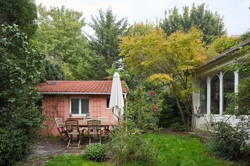 Deluxe sale house / villa Le perreux sur marne 1360000€ - Picture 10