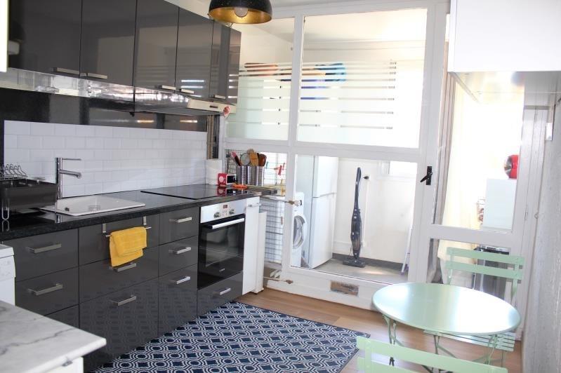 Vente appartement Villeneuve les avignon 99000€ - Photo 3