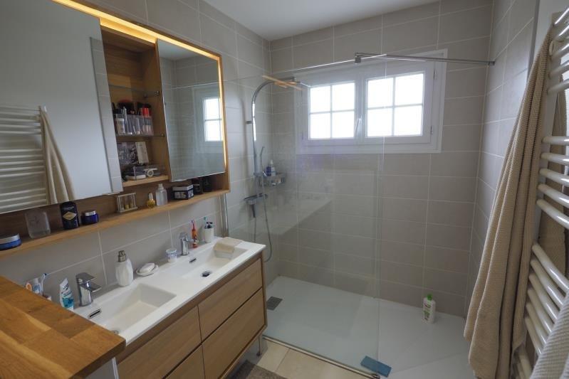 Sale house / villa St andre de cubzac 333000€ - Picture 7