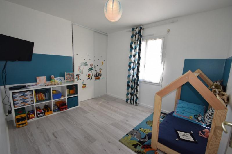 Sale house / villa St romphaire 162500€ - Picture 5