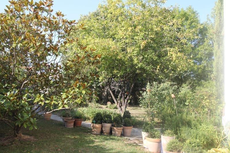Sale house / villa Bois le roi 730000€ - Picture 13