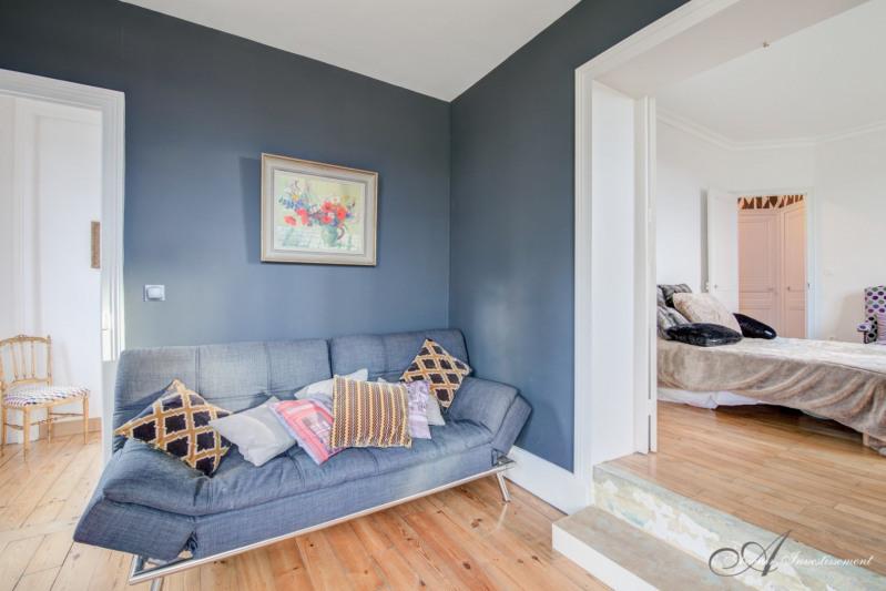 Vente de prestige maison / villa Caluire et cuire 1780000€ - Photo 17