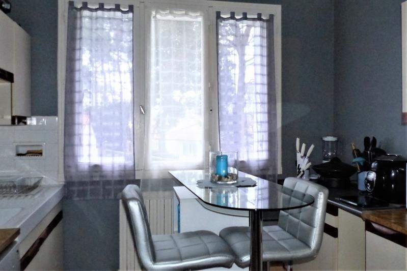 Sale house / villa St brevin les pins 259990€ - Picture 4