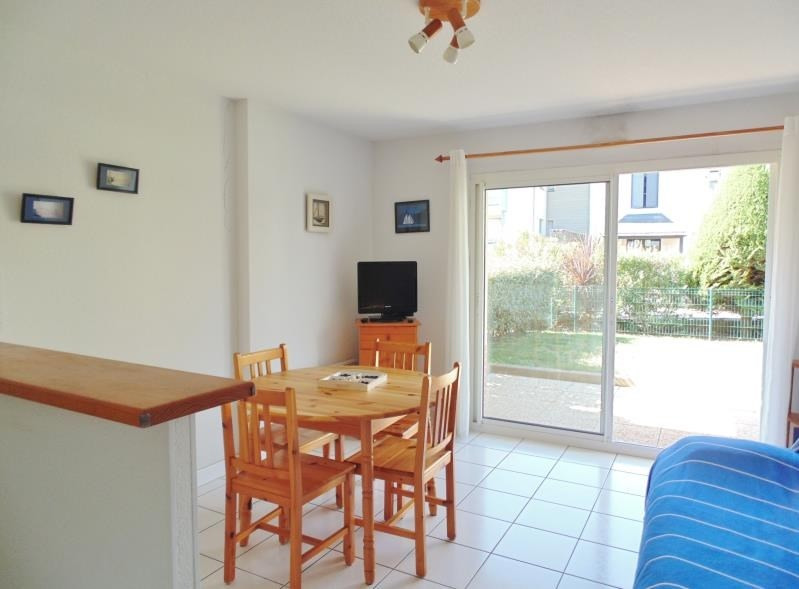 Vente appartement Pornichet 187 200€ - Photo 2