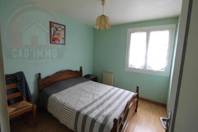 Sale house / villa Campsegret 176000€ - Picture 3