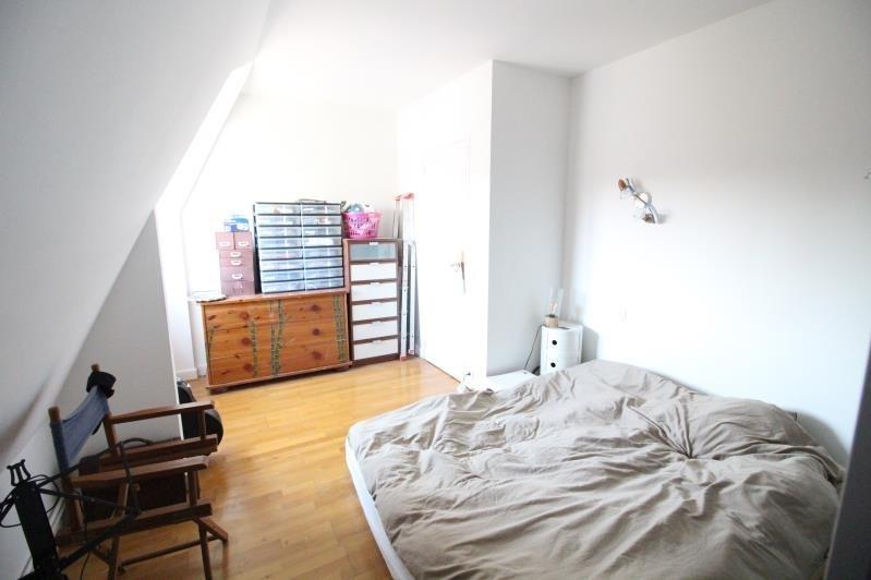 Vendita appartamento Montesson 357000€ - Fotografia 4
