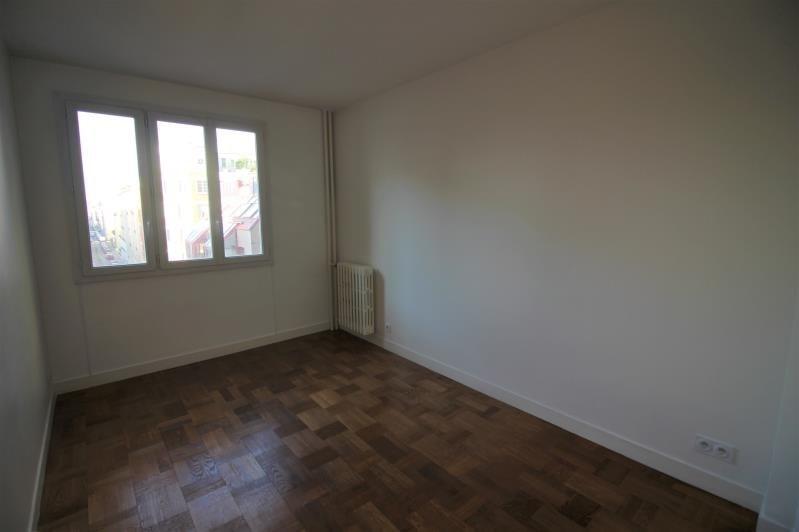 Rental apartment Boulogne-billancourt 2071€ CC - Picture 7
