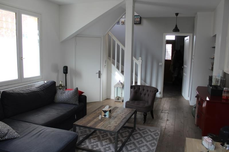 Sale house / villa Colombes 750000€ - Picture 3