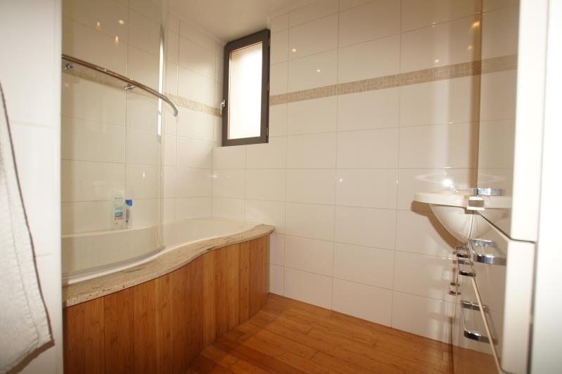 Vente appartement Cran gevrier 210000€ - Photo 5