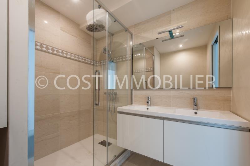 Revenda apartamento Asnieres sur seine 491000€ - Fotografia 7
