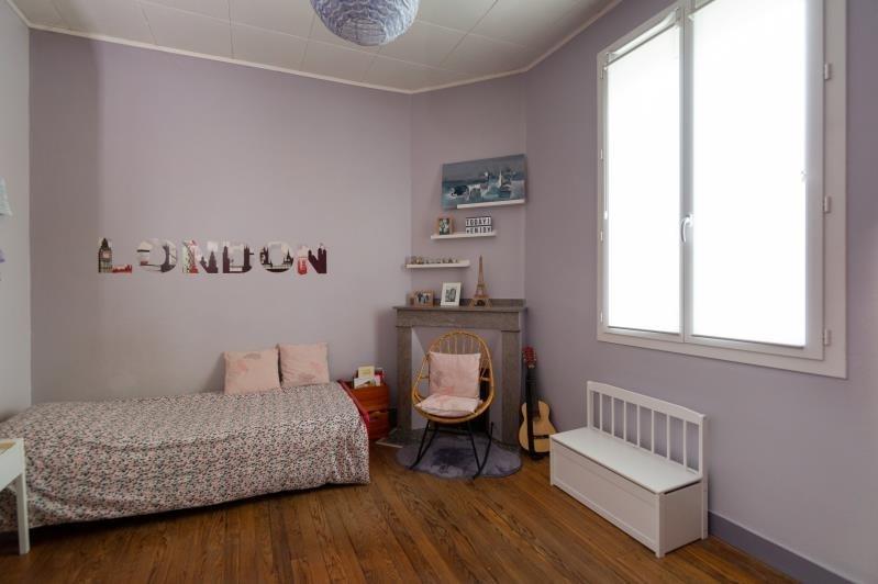 Vente de prestige maison / villa Toulouse 595000€ - Photo 7