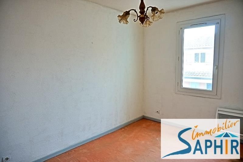 Sale house / villa Toulouse 206700€ - Picture 13