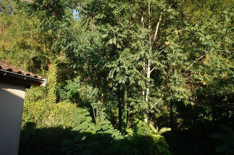 Vendita appartamento Vienne 81000€ - Fotografia 10