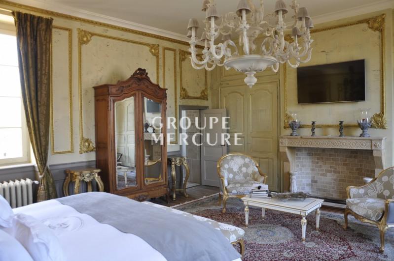 Vente de prestige château Roanne 1850000€ - Photo 11